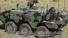 Türkiye'yi Süper Güç Yapacak Askeri Projeler