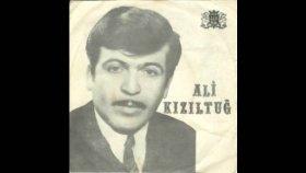 Ali Kızıltuğ - Uyan Uyan