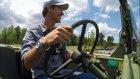 GoPro: Joey Logano - Champion of Life