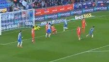 Marco Asensio Attığı Güzel Gol