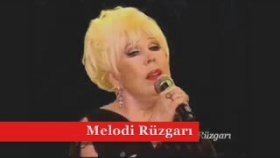 Mediha Şen Sancakoğlu - Hayat Kırkında Başlar