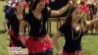 Pembe Şalvar Roman Havası ( Bulgaristan'da Türk Kökenli Kızlar )