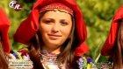 Remziye - Çıksam A URumeli'nin Düzüne ( Ar Gelir Osman Aga ) Bulgaristan