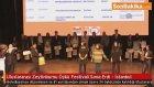 Uluslararası Zeytinburnu Öykü Festivali Sona Erdi - İstanbul