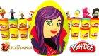 Yeni Nesil Mal Sürpriz Yumurta Oyun Hamuru - Disney Oyuncakları Tokidoki MLP LPS