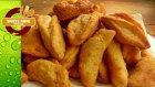 Peynirli Pişi Tarifi - Saniye Anne