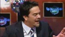Dany Brillant ve Üç Büyükler (Beyaz Show)