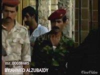 Demokrasi Gelmeden Önce Bağdat