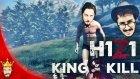 Donsuz Kardeşler | H1z1 Türkçe King Of The Kill | Bölüm 83 - Oyun Portal