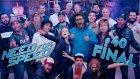 Elveda Ventura Bay | Need For Speed Türkçe Bölüm 40 : Final