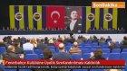 Fenerbahçe Kulübüne Üyelik Sınırlandırılması Kaldırıldı