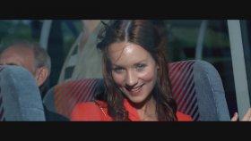 Halk Otobüsü İçin Çekilmiş Absürtlüğü ile Dikkat Çeken Reklam Filmi
