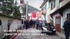 Şehidimiz Akşehir'li Coşkun Karabulut
