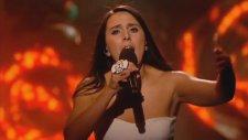 Jamala - 1944 (Eurovision 2016 Ukraine)