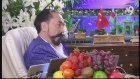 Münafık Sorumluluk Almaz. Çalışkan Müslümanlara Musallat Olur. / A9 Tv