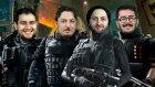Durdurulamayanlar ! | Rainbow Six Siege Türkçe ( W/oyunportal,talha Aynacı,fedupsamania ) - Easterga