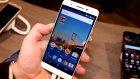 General Mobile 5 Plus Ön İncelemesi (Android One) - Webtekno