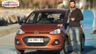 Hyundai i10 Test Sürüşü - Review (English subtitled)