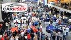 İstanbul Auto Show 2015 - Tüm yeni modeller
