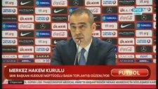 Kuddusi Müftüoğlu: