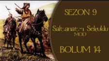 M&b   Warband   Saltanat I Selçuklu Mod Türkçe 9 14   Kral Cırcır Olmuş!