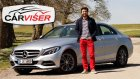 Mercedes C200 Bluetec Test Sürüşü - Review (English Subtitled)