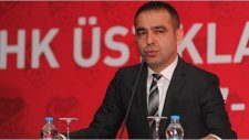 Müftüoğlu: 'Deniz Ateş Bitnel çok üzüntülüydü'