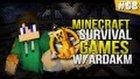 Nerelerdeydim? #Minecraft: Survival Games# 69