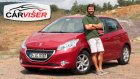 Peugeot 208 1.2 VTI Test Sürüşü - Review (English subtitled)