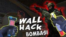 WALLHACK BOMBASI!! - CS:GO YENİ GÜNCELLEMENİN GETİRDİĞİ KODLAR