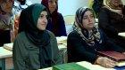 Trt Diyanet - Cami Ve Kur'an Kurslarındaki Kur'an Eğitimi