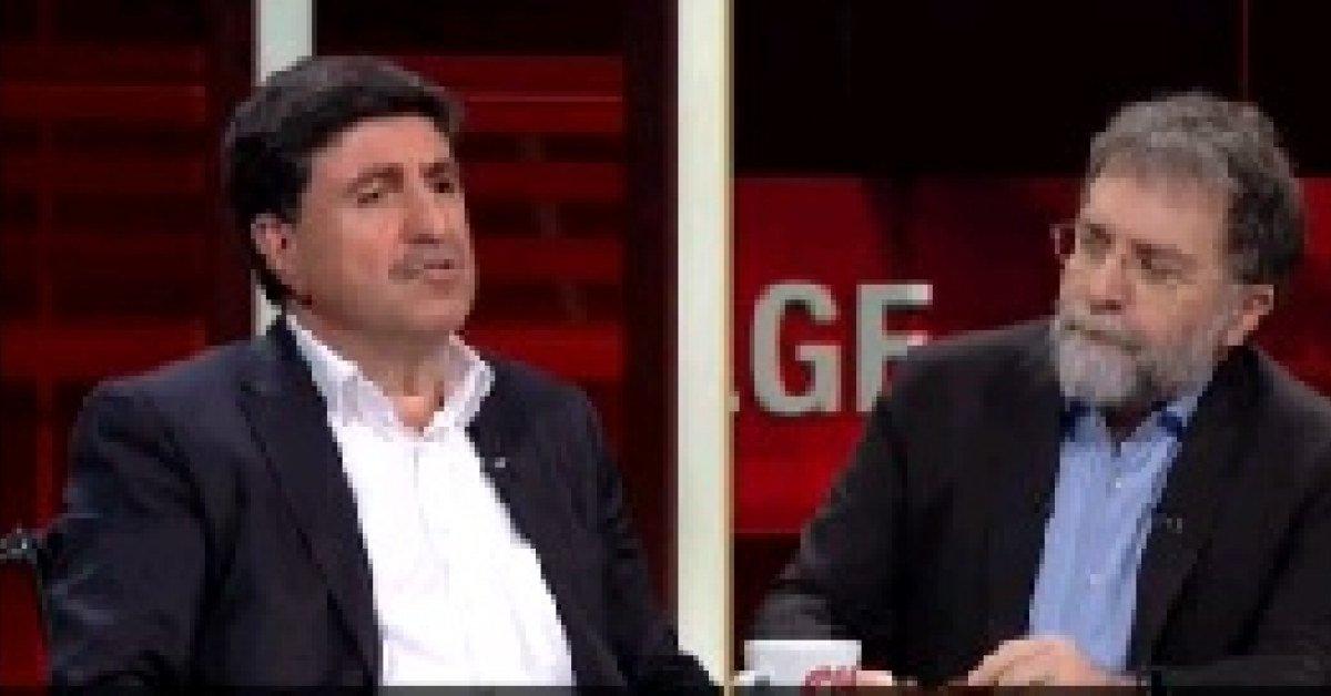 Cnn Türk Tv izle  Canlı Televizyonlar