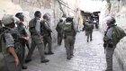 İsrail Askerleri Filistinli Genci Kurşuna Dizdi - Trt Diyanet