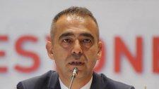 Kuddusi Müftüoğlu: 'Özür dilemiyoruz'