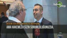Kuddusi Müftüoğlu 'Özür dilemiyoruz'