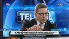 Telegol Yorumcularından Derbi Tahmini - 360