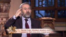 Elif Lam Mim 119.Bölüm (Müddessir Suresi) - TRT DİYANET