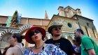 Ev Bezgini Prontotour İle Floransa'da