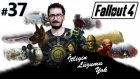 Fallout 4 Türkçe Bölüm 37 : Hain Kim ? - Eastergamerstv