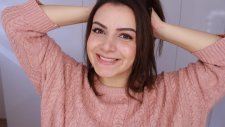 Günlük Makyajım | Ocak & Şubat 2016