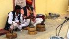 Jaipur'da Yılan Oynatıcılar  - Evbezgini