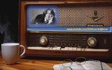 Oscar Wilde  Falcı TRT  Radyo Tiyatrosu