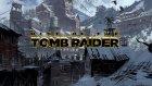 Razer Sponsorluğun Da Mağara //rise Of The Tomb Raider Pc [bölüm 11] - Kashyk