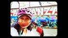 Sedona İle Viyana'da   -  Evbezgini