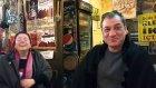 Tarsusi Serpil Kafe, Kleopatra İksirini Anlatiyor  - Evbezgini