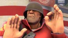 Team Fortress 2 - Geri Dönüş!  - Novaprospekt