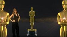The Oscars Bolum 1 Sinematv_filtv