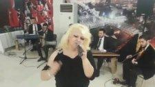 Ayşe Mumcu-Ömrümce Hep Adım Adım