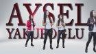 Aysel Yakupoğlu - Yare Gidin Turnalar