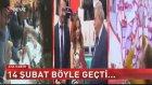 Beyaz Tv Ana Haber 14 02 2016 Beyaz Tv Ana Haber Bölümleri İzle